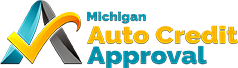 Alaska Auto Credit Approval